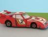 ABC Beta (Toyota Celica Turbo) - Rallye ABC