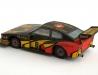 ABC Delta (Ford Zakspeed Capri Turbo) - Rallye ABC