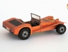 ABC Éta (Lotus Super Seven) - Rallye ABC
