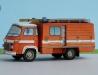 Avia DVS 12-A30