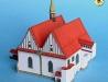 Betlémská kaple – pohlednice 12