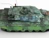 MBT Challenger