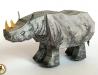 Nosorožec Doran