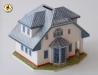 Postavte si svůj dům s Českomoravskou hypoteční bankou