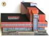 Dům dětského a mládežnického tisku SSM