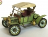 Ford T 1908 (Plechová Líza)