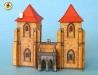 Kostel Panny Marie pod řetězem – pohlednice 11