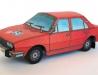 Škoda 120 LS