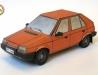 Škoda Favorit 136 L