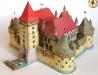 Státní hrad Švihov
