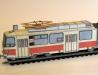 Tramvaj ČKD Tatra KT 8 D 5