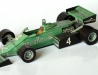 Tyrrell 011-B