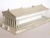 Artemidin chrám v Efesu - pracovní