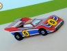 Auto Sport Racing Team
