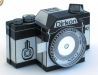 Fotoaparát Dirkon