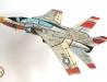 Grumman F 14 Tomcat (X05)