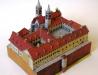 Kostel a klášter sv. Jiří na Pražském hradě