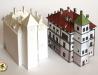 Proměny pražské Malé Strany - Kaiserštejnský palác (II)
