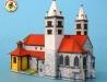 Bazilika sv. Jiří - pohlednice 7