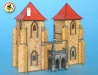 Kostel Panny Marie pod řetězem - pohlednice 11