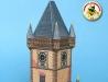 Staroměstský orloj - pohlednice 3