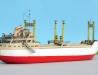 Námořní obchodní loď Racek