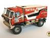 Tatra 815 VD 10 300 4×4.1 Dakar '88