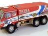 Tatra 815 VE (Rallye Paříž-Dakar)