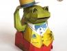 Pokladnička - žabák Ferdinand