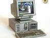 Počítač Dell Optiplex