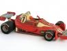 Ferrari 312 T2