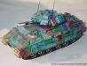 US M3 Bradley