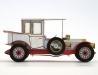 Rolls-Royce 1912