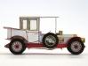 Rolls-Royce1912d