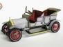 Rolls-Royce 1909