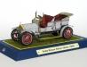 Rolls-Royce Silver Ghost 1909