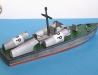 Rychlý raketový člun