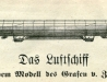 Luftschiff – 531, 532