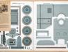 Panzerautomobil – 550, 551