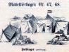 Feldlager – 67, 68