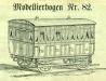 Personenwagen – 82