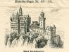 Schloß Neuschwanstein – 187–191