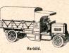 Lastkraftwagen – 27