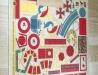 Christbaumfiguren – 410