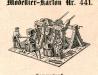 Hammerwerk – 441