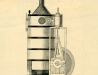 Dampfmaschine – 480