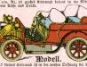 Motorwagen – 524
