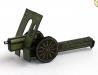 Horský kanón Škoda vz. 15 - 7,5 cm