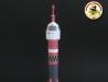Sojuz 1