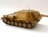 SU-152 původní